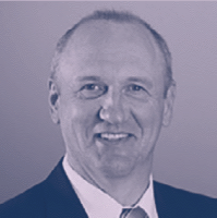 Vadim Klyushnichenko  VP of Pharmaceutical Development & Quality  California Institute for Biomedical Research (Calibr)