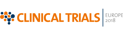Clinical Trials Europe