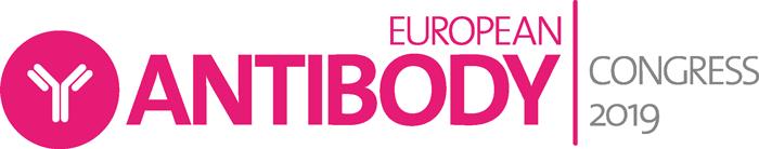 European Antibody Congress