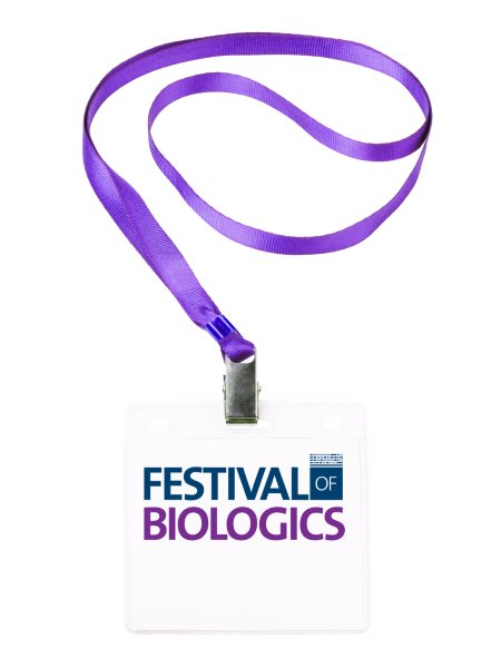 Festival of Biologics Basel