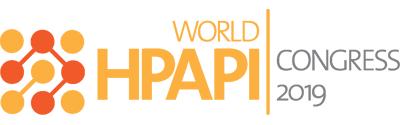 HPAPI World Congress