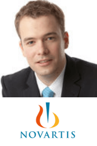 Jan Christoph Brase at Genomics Live