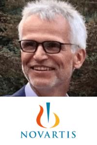 Wolfgang Hackl at Genomics Live