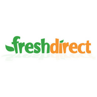 Freshdirect