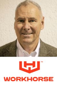 Steve Burns at Home Delivery World 2019