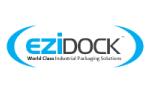 EziDock Systems