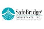 SafeBridge Europe