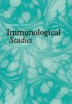 Int. J. of Immunological Studies