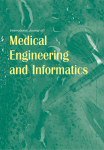 Int. J. of Medical Engineering and Informatics