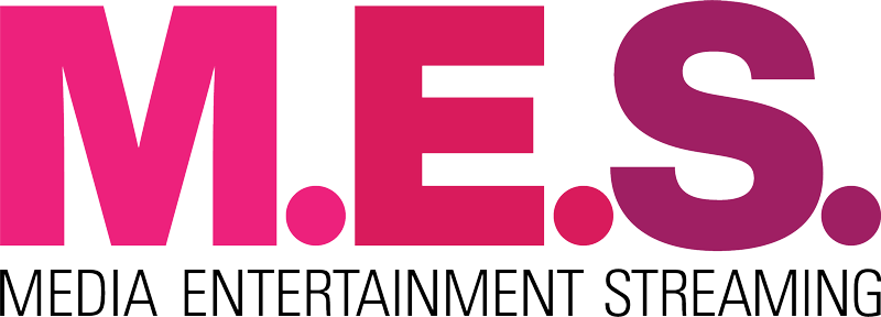 Media Entertainment Streaming