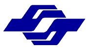 light rail taipei logo