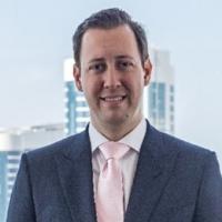 Allan Polack Group CEO  PFA  Denmark (Pension Fund)