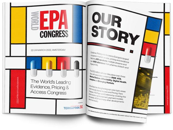 EPA Sponsorship Opportunity