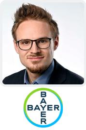 Oliver Gassner