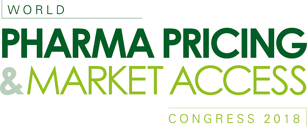 Pharma Pricing & Market Access Congress