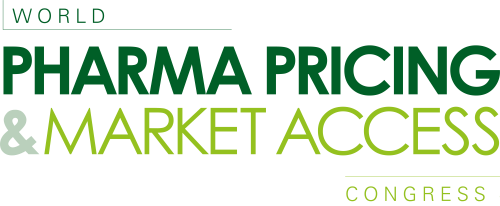 World Pharma Pricing and Market Access