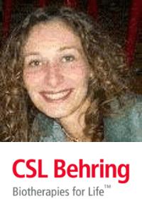 Lara Pippo at World Pharma Pricing and Market Access
