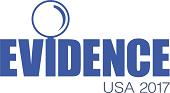 Evidence EU 2016 logo