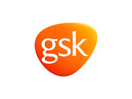 GSK at World Precision Medicine Congress USA 2017