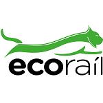 Eco Rail