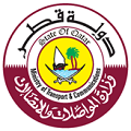 Qatar Ministry of Transport & Communications