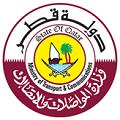Qatar Ministry of Transport & Communications