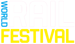 World Rail Festival 2020