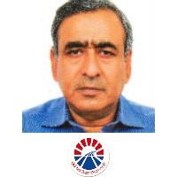 Ravi Shankar Khurana, Chairman & MD, Mumbai Railway Vikas Company