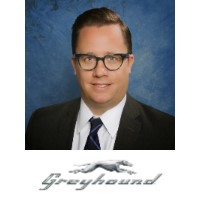 Todd Koch, VP Strategy & Business Development, Greyhound Lines