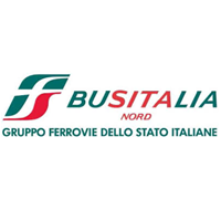 Busitalia attending the World Rail Festival event in Amsterdam