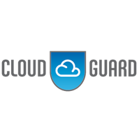 CloudGuard Software