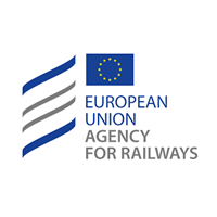 European Union Agency for Railways attending the World Rail Festival event in Amsterdam