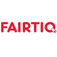 Fairtiq attending the World Rail Festival event in Amsterdam