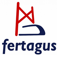 Fertagus attending the World Passenger Festival event in Amsterdam