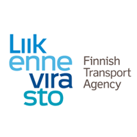 Liik Enne Vira Sto – Finnish transport Agency attending the World Passenger Festival event in Amsterdam