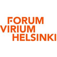 Forum Virium Helsinki attending the World Rail Festival event in Amsterdam