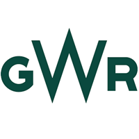 GWR attending the World Rail Festival event in Amsterdam