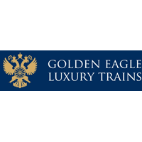 Golden Eagle Luxury Trains attending the World Rail Festival event in Amsterdam