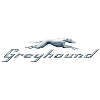 Greyhound Lines attending the World Rail Festival event in Amsterdam