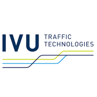 IVU Traffic Technologies attending the World Rail Festival event in Amsterdam