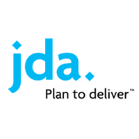 JDA Software attending the World Rail Festival event in Amsterdam