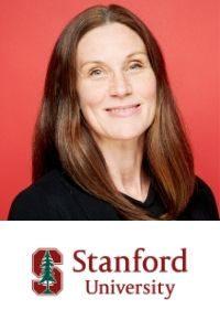 Jessica Alba Stanford University