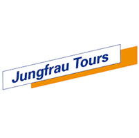 Jungfrau Tours attending the World Passenger Festival event in Amsterdam