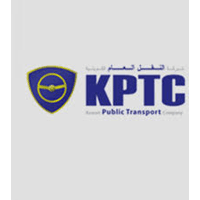 Kuwait Public Transport Company attending the World Rail Festival event in Amsterdam