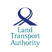 Land Transport Authority attending the World Passenger Festival event in Amsterdam