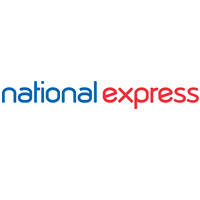 National Express attending the World Rail Festival event in Amsterdam