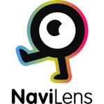 NaviLens