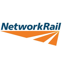 Network Rail attending the World Rail Festival event in Amsterdam