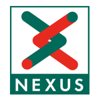 Nexus attending the World Rail Festival event in Amsterdam