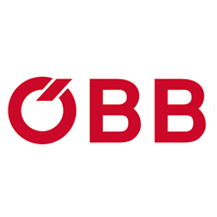 OeBB attending the World Rail Festival event in Amsterdam